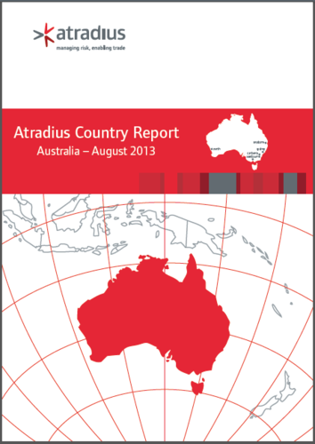 australia report Australia has a solid record of protecting civil and political rights, with robust institutions and a vibrant press and civil society that act as a check on government power.