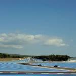 Paul Ricards <span>© JMW Motorsport </span>