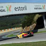 Estoril <span>© JMW Motorsport </span>
