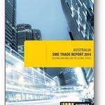 SME Trade Report 2014