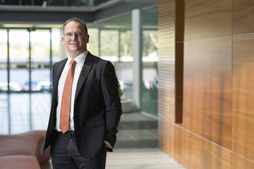 Glenn Keys <span>© Canberra Business Chamber </span>