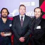 2015-NSW-Creative-Achievement-Award-Winners