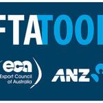 FTA Tool <span>© ECA </span>