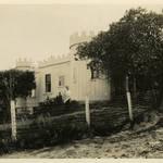 "Corte Madera ""Castlette"" built for Morrison Pixley"