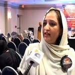 2nd Annual Women's Martyrs of Karbala Conference