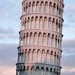 Torre di Pisa, Pisa, Italy
