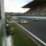 Team Joy <span>&copy; JMW Motorsport </span>