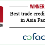 Best Trade Credit Insurer in Asia Pacific