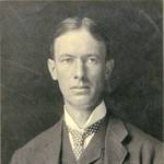 William Kent, c.1895