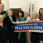 Rep. Barbara Lee (CA) Office