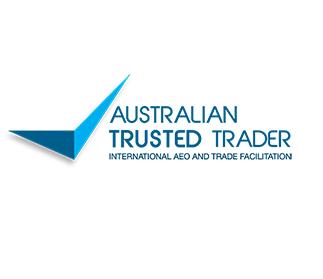 Australian Trusted Trader <span>©  </span>
