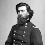 Gen. Llewellyn F. Haskell