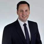 The Hon Steven Ciobo MP