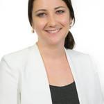 Lisa McAuley, CEO, Export Council of Australia