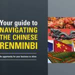 How to navigate your way into China.