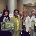 Rep. Lee & CA DoP Advocates <span>&copy;  </span>