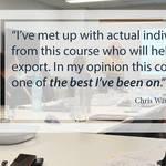Chris Wands, WandsPro