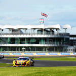 Silverstone style <span>&copy; JMW Motorsport </span>