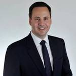 THE HON. STEVEN CIOBO MP