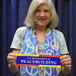 Stephanie Thomas For Dept. of Peacebuilding <span>&copy;  </span>