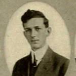 Austin Ramon Pohli