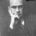 Richard M. Hotaling