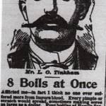 <span>&copy; Marin Journal 28 Jun 1894 </span>