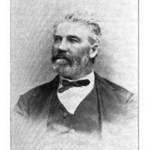 Captain P. H. Tiernan. Overland Monthly, Vol XXXIII, 1899. <span>&copy; Google Books </span>