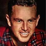 Sterling Hayden 1953