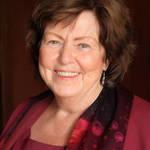 Mary Alice O'Connor