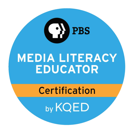 PBS MLE Certification