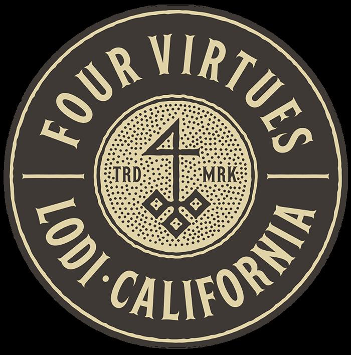 Four Virtues