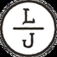Lander-Jenkins