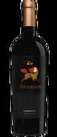 Rhiannon Bottles
