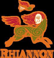 Rhiannon Full