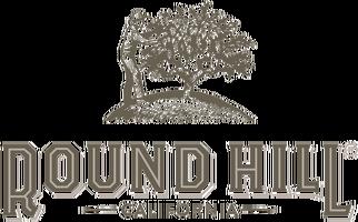Round Hill Full