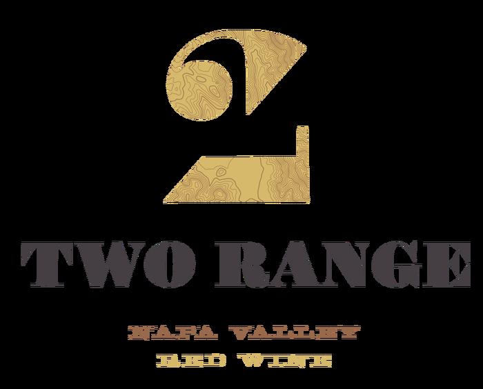 Two Range