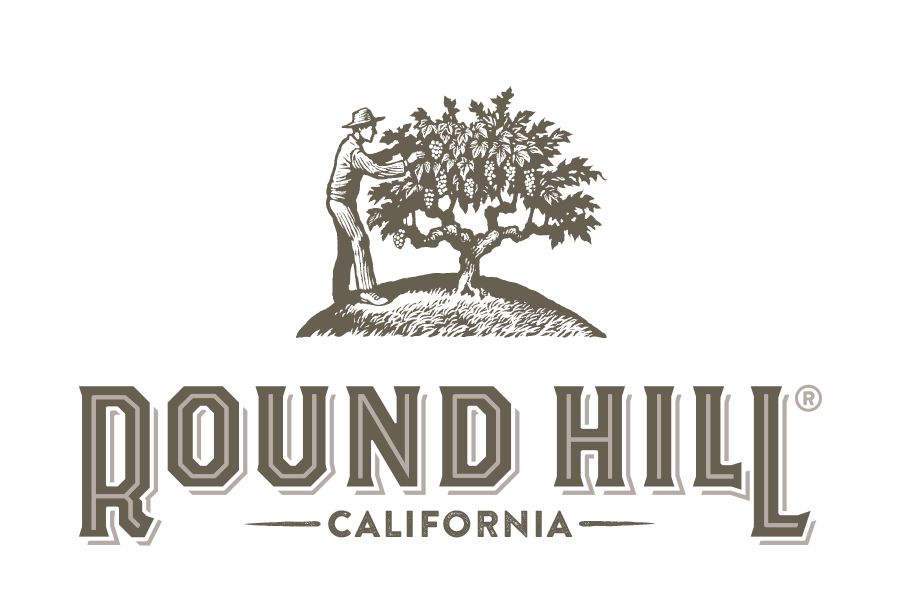 round hill rutherford wine company