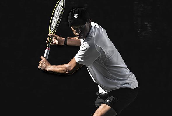Bryan Brothers Australian Open