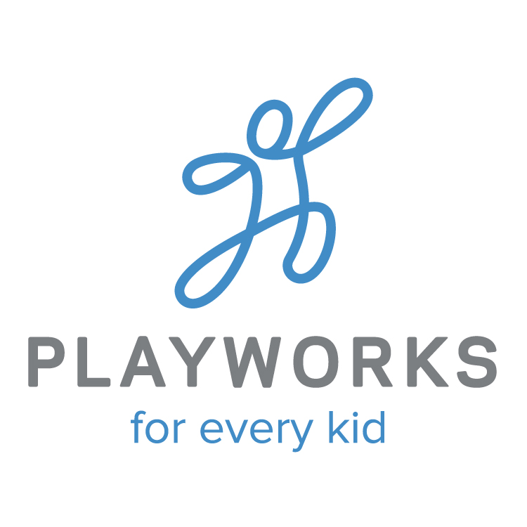 Playworks Southern California
