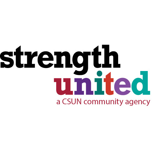 Strength United