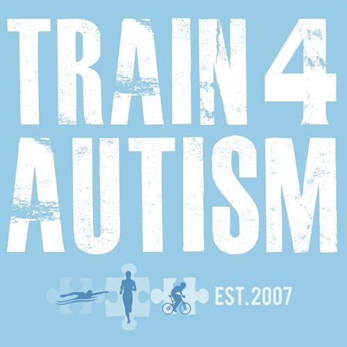 Train 4 Autism