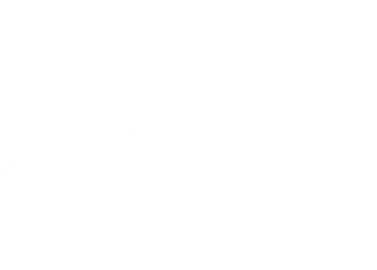 Amp HP
