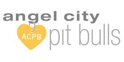 Angel City Pit Bulls