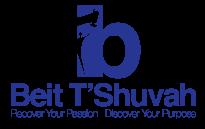 Beit T'Shuvah