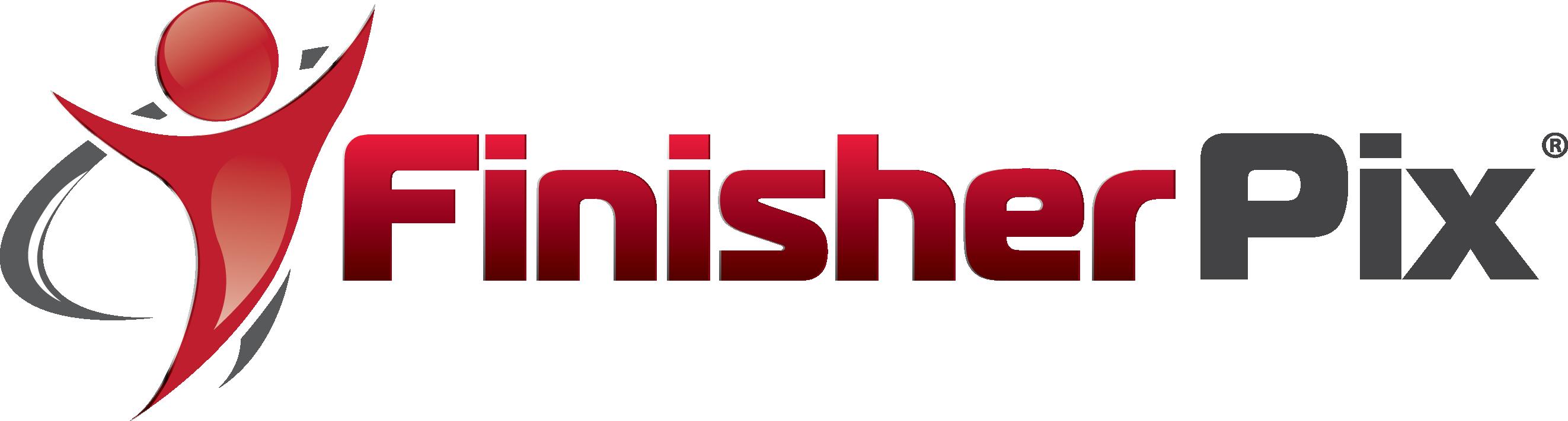 finisherpix