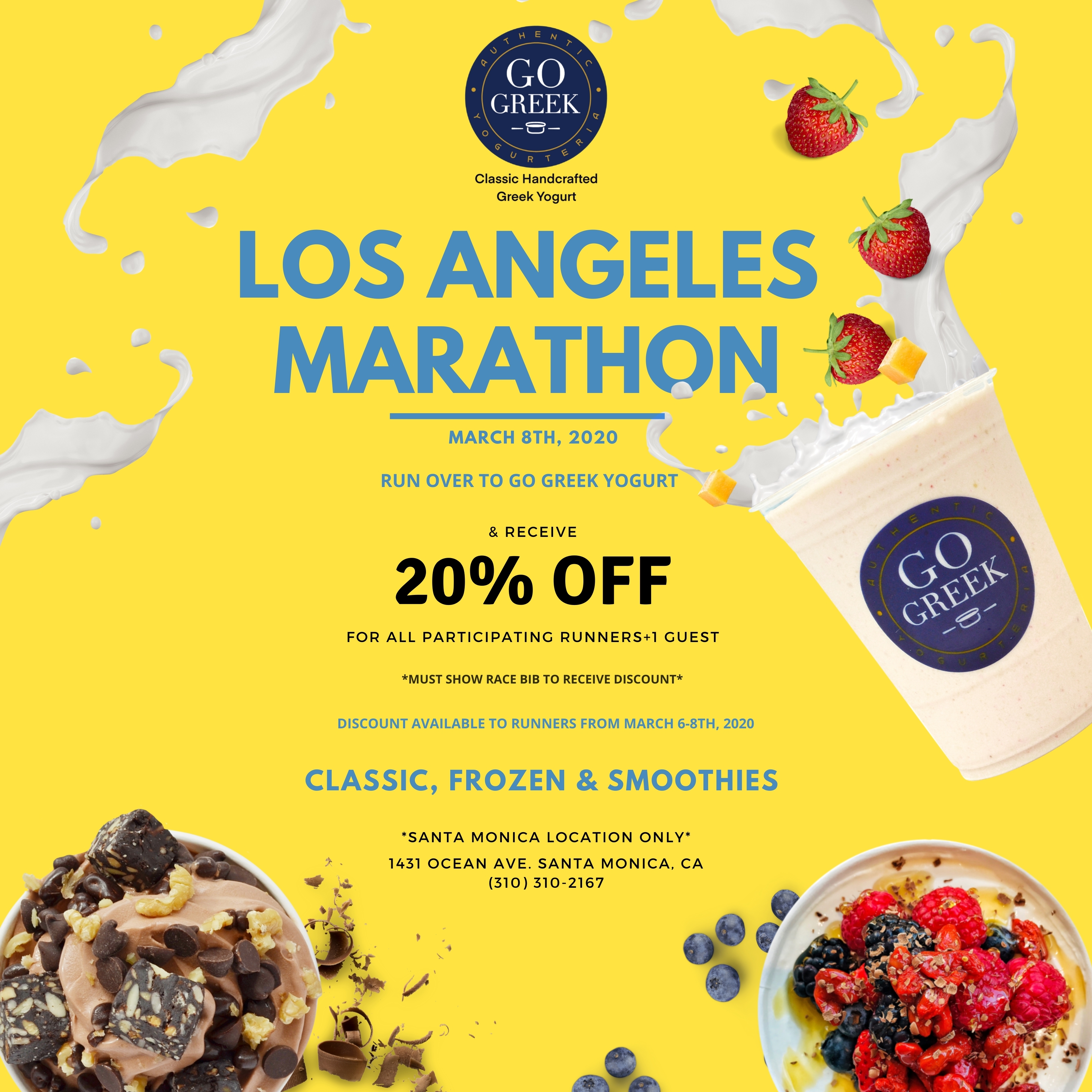 GGY-LA-Marathon-2.jpg?mtime=20200304143029#asset:4451