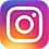 Instagram_AppIcon_Aug2017.png?mtime=20200114102256#asset:3778