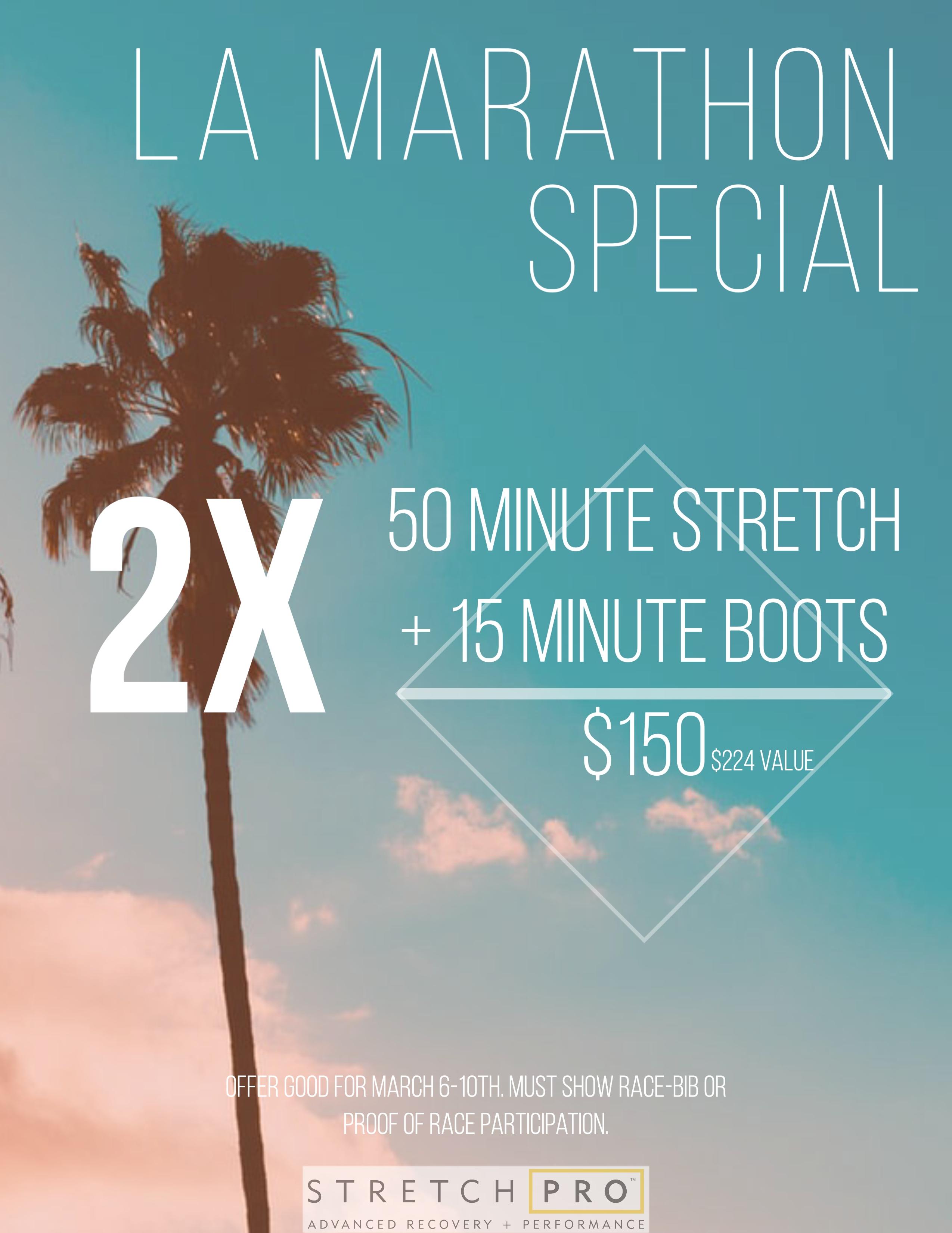LA-marathon-special-print.jpg?mtime=20200304140903#asset:4473