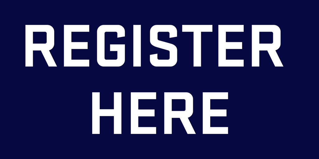 REGISTER-here.png?mtime=20180430164745#asset:2154